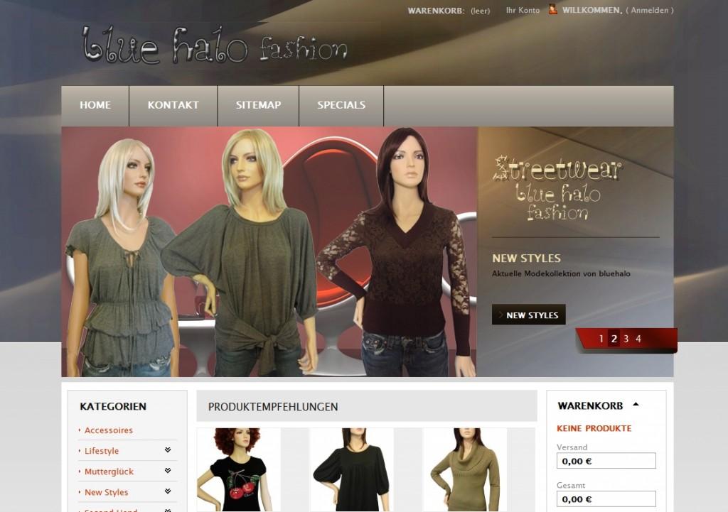 kreativer mode onlineshop f r junge mode damenmode und. Black Bedroom Furniture Sets. Home Design Ideas